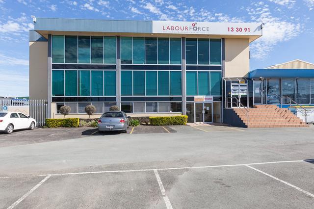 839 Beaudesert Road (Front Office), QLD 4108