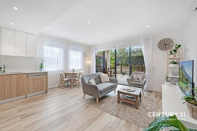 5/5 Spurway Drive, NSW 2153