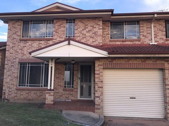 3/345 Elizabeth Drive, NSW 2170
