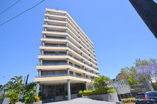804/32 Leichhardt Street, QLD 4000