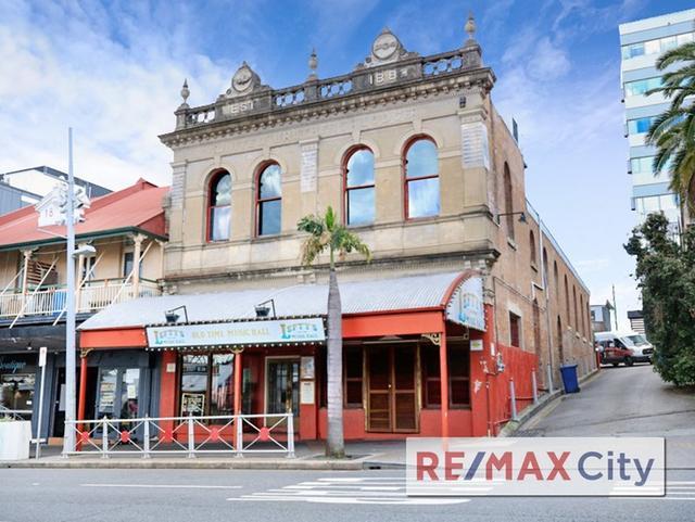 15 Caxton Street, QLD 4000