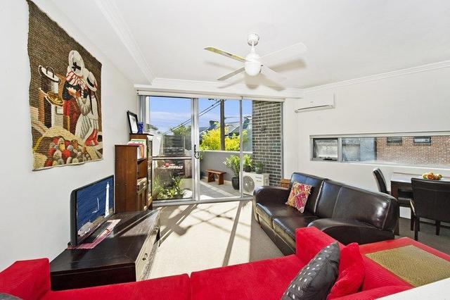 6/612-622 King Street, NSW 2043