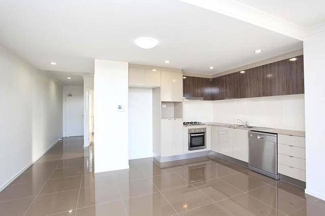 15/57-59 Gordon Street, QLD 4120