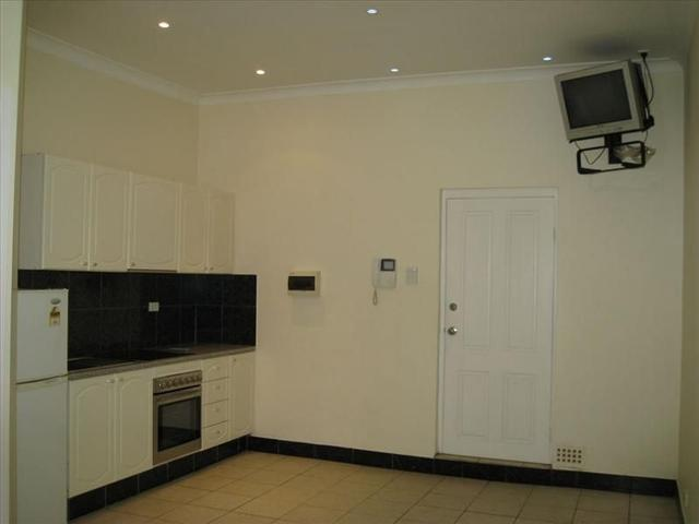1/18 Griffiths St, NSW 2115