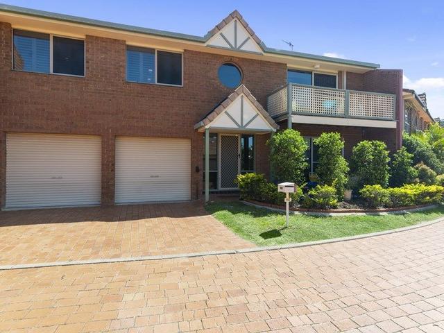 Murtha Drive, QLD 4221