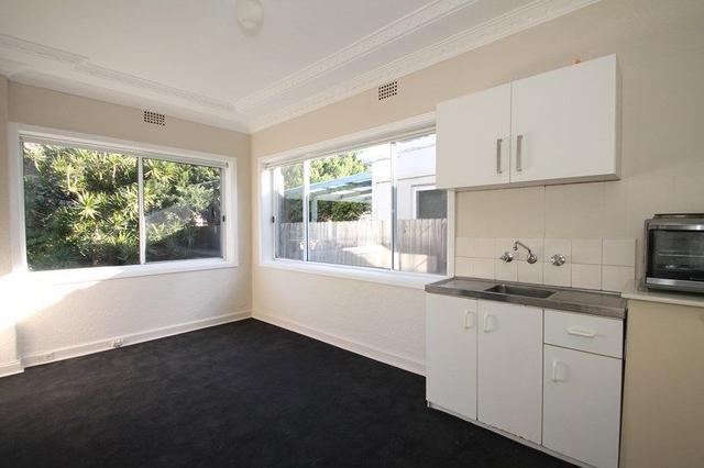 11B Burbong Street, NSW 2032