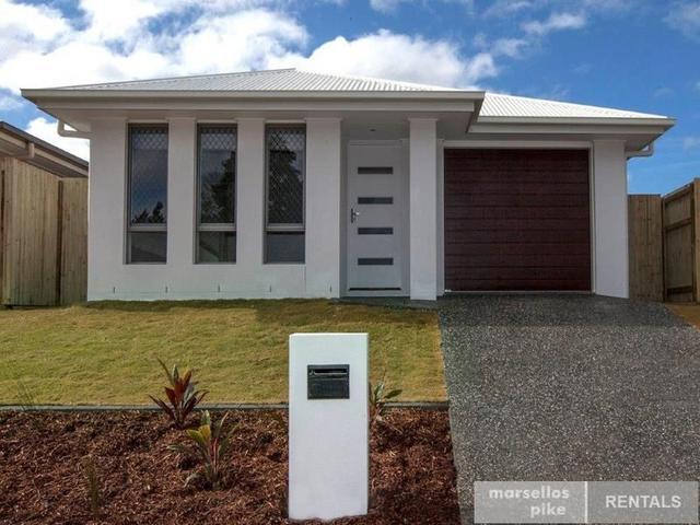 2/216 Graham Road, QLD 4506
