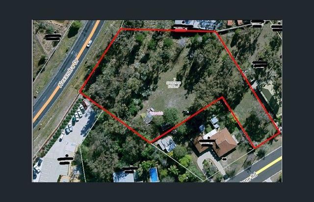 Lot 7 Freestone Road, QLD 4370