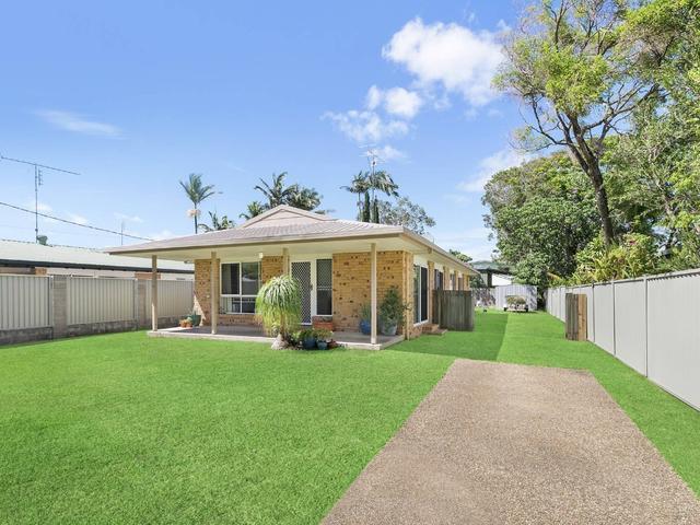 91 Banksia Avenue, QLD 4573