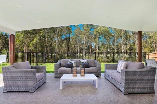 19 Parkpine Drive, QLD 4555