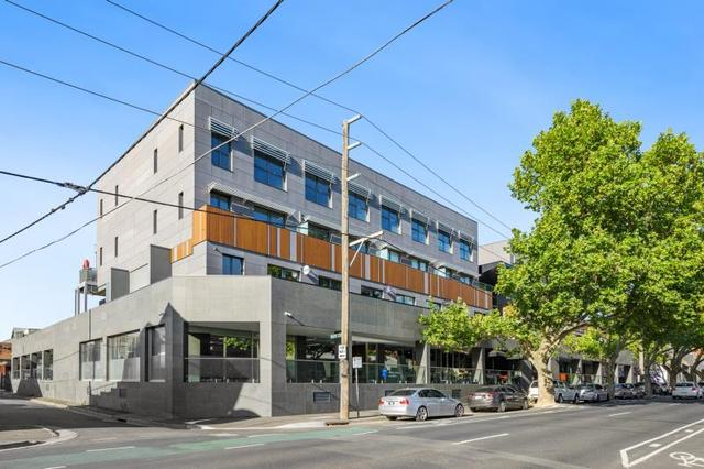 Suite 201/23-25 Gipps Street, VIC 3066