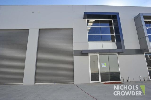 10 Cedebe  Place, VIC 3201