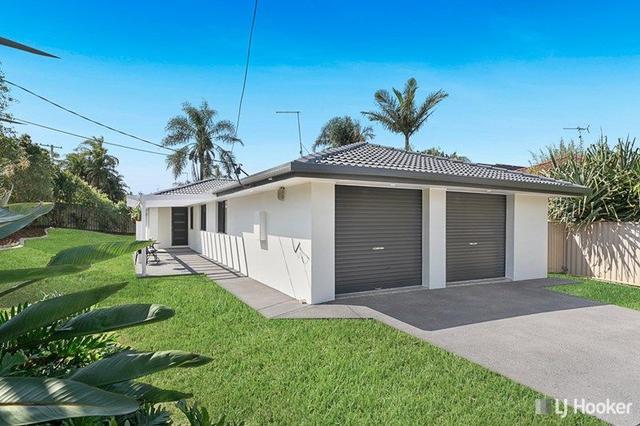1 Brief Street, QLD 4163