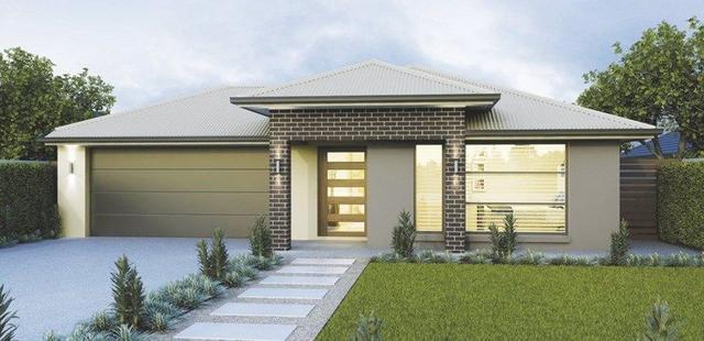 112 Bognuda Street, QLD 4304