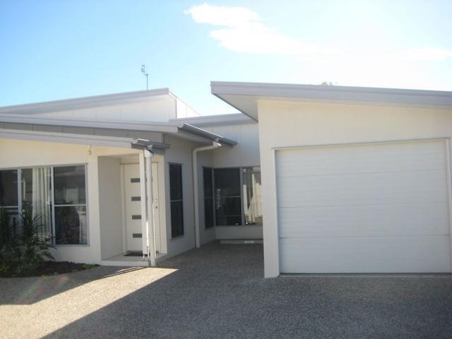 11/27 Rawson Street, QLD 4551