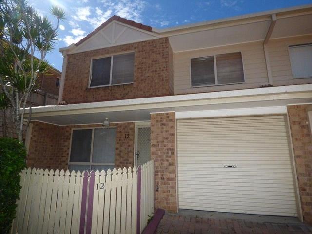 12/20 Pine Avenue, QLD 4207