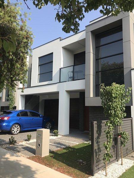 10B Urrbrae Terrace, SA 5038