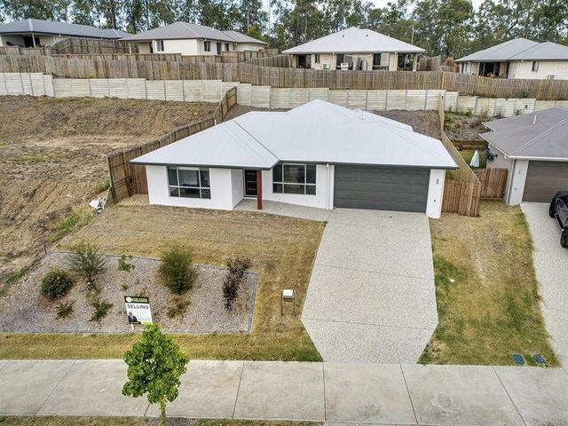14 Soho Drive, QLD 4306
