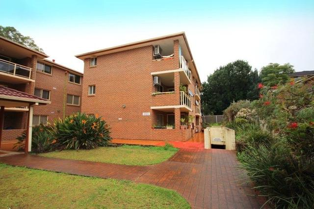19/18-22 Conway Road, NSW 2200