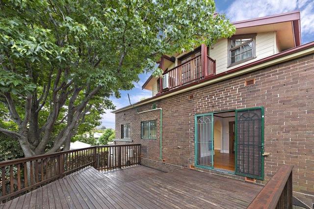 101 Lamb Street, NSW 2040