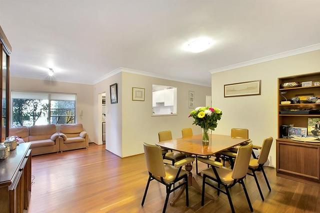 4/39 Ocean Street North, NSW 2026