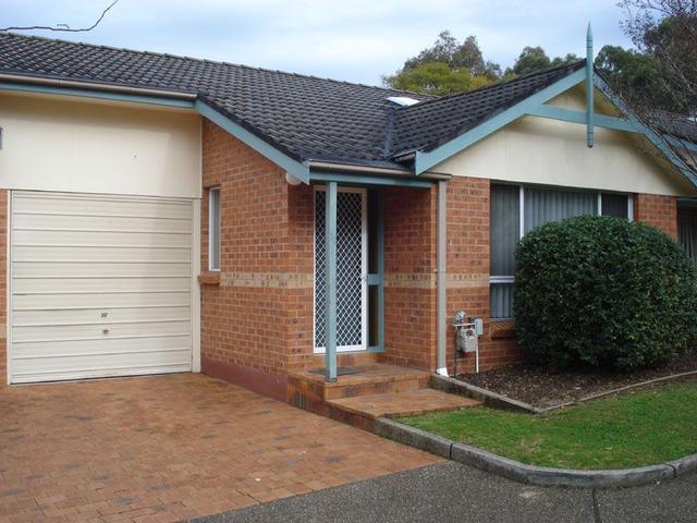 11/12 Adelphi Road, NSW 2122