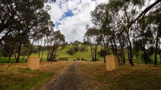 3069 Murray Valley Highway, VIC 3691