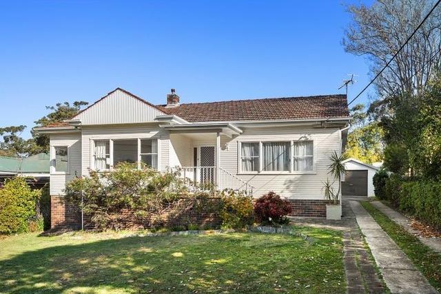 22 Hazelmead Rd, NSW 2077