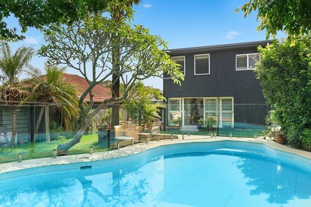 73 Oliver Street, NSW 2096