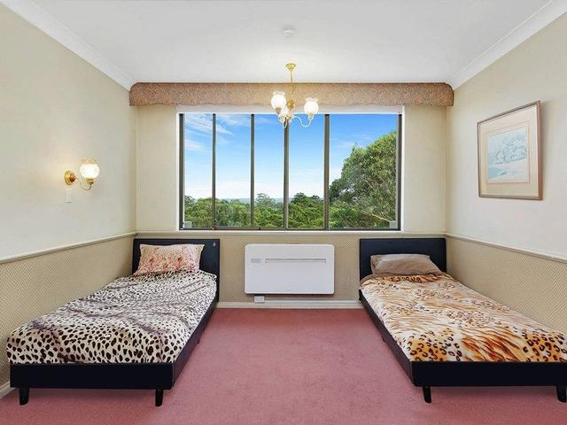 121/450 Pacific Highway, NSW 2066