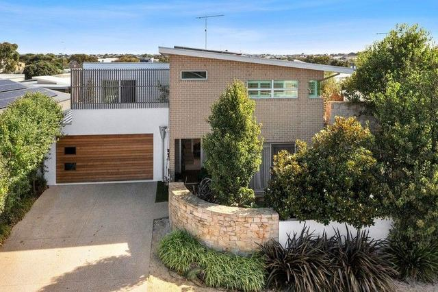 9 Rippleside Drive, VIC 3228
