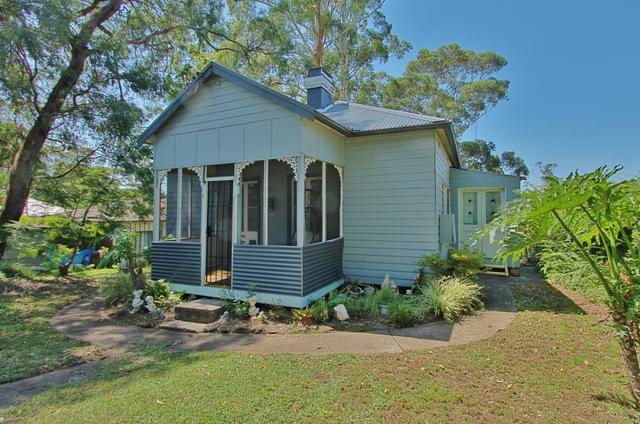 47 Winbourne Road, NSW 2779