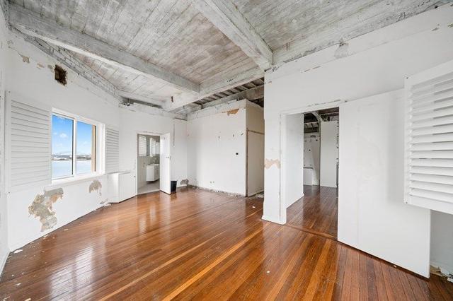 9/2B Wentworth Street, NSW 2027