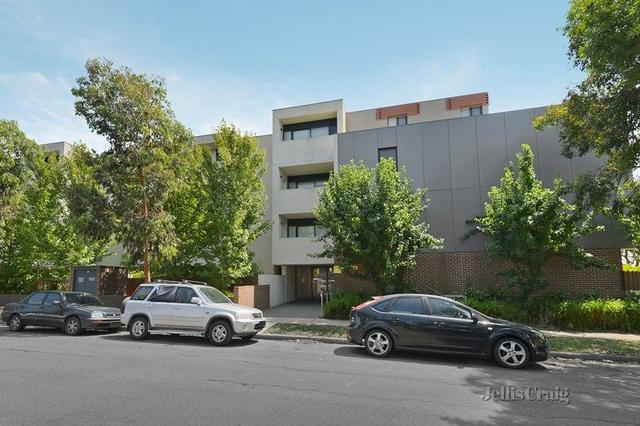 213/435-439 Whitehorse Road, VIC 3132