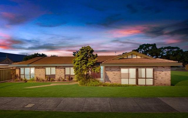 69 Currawong Street, NSW 2565