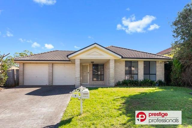9 Combings Place, NSW 2567