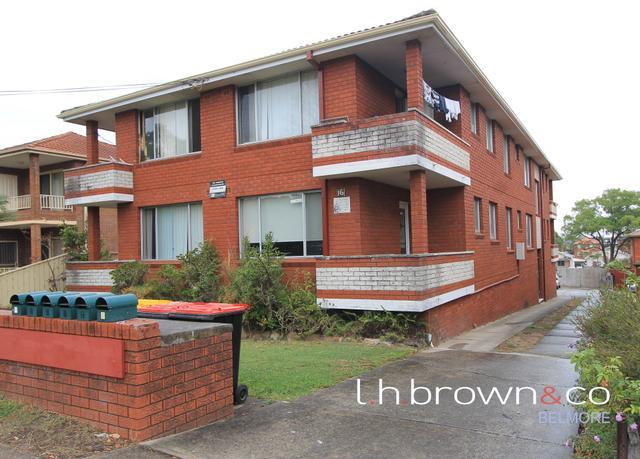 Unit 1/16 McCourt St, NSW 2195