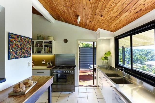 8 Piggabeen Rd, NSW 2485