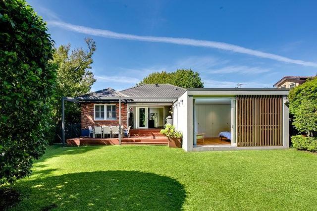 22 Larool Avenue, NSW 2070
