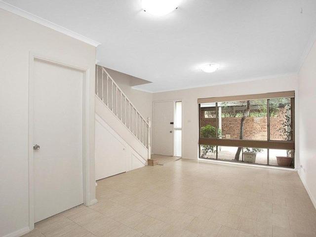 16/178 Waterloo Road, NSW 2122