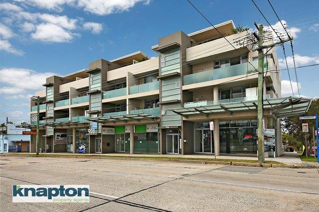 8/908 Canterbury Road, NSW 2196