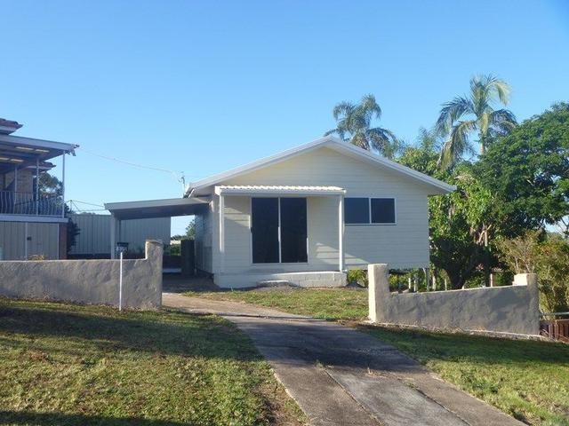 82a Old Maryborough Rd, QLD 4570
