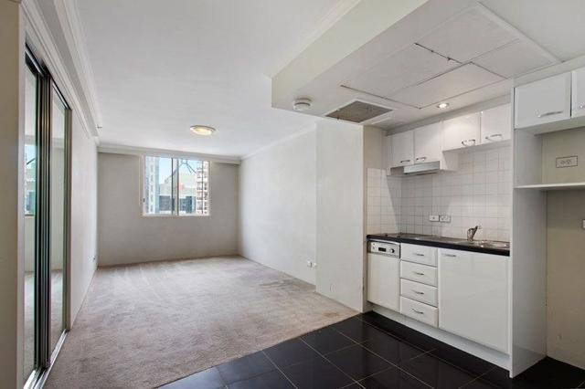 143B/14 Brown St, NSW 2067