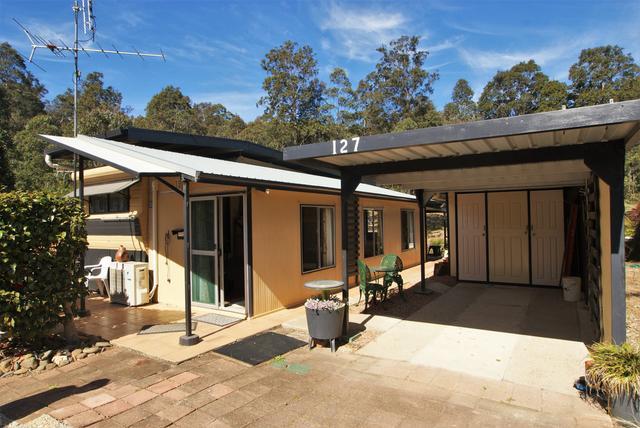 Site 127/11195 Princes Highway, NSW 2536