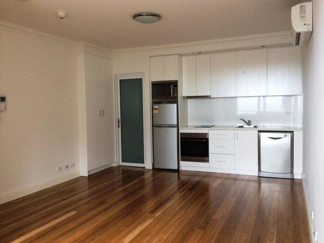2/634 King Street, NSW 2042