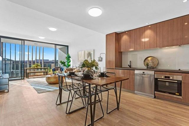 52 Harbourview Drive, QLD 4212