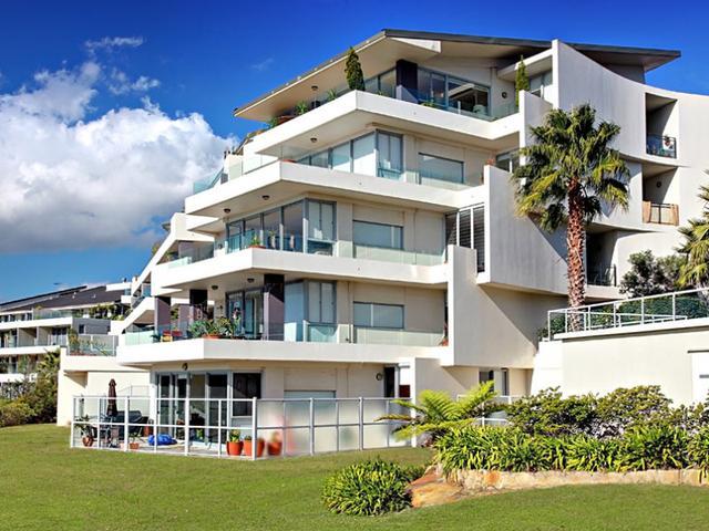 305/1 Marine Drive, NSW 2046