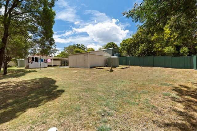 7 Kerwin Street, QLD 4301