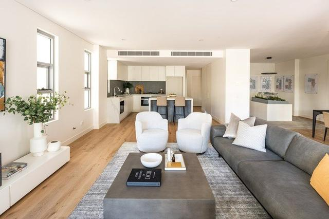 207/51-55 Lindfield  Avenue, NSW 2070
