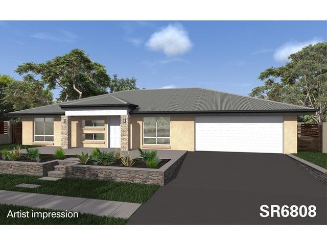 Lot 9 149 Peverell Street, QLD 4118